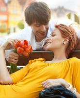 الصفات الأجمل من الشكل التي يحبها الرجل في المرأة